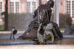Soundsobrunnen (stanzebla) Tags: schlossgartenschwetzingen sculptures