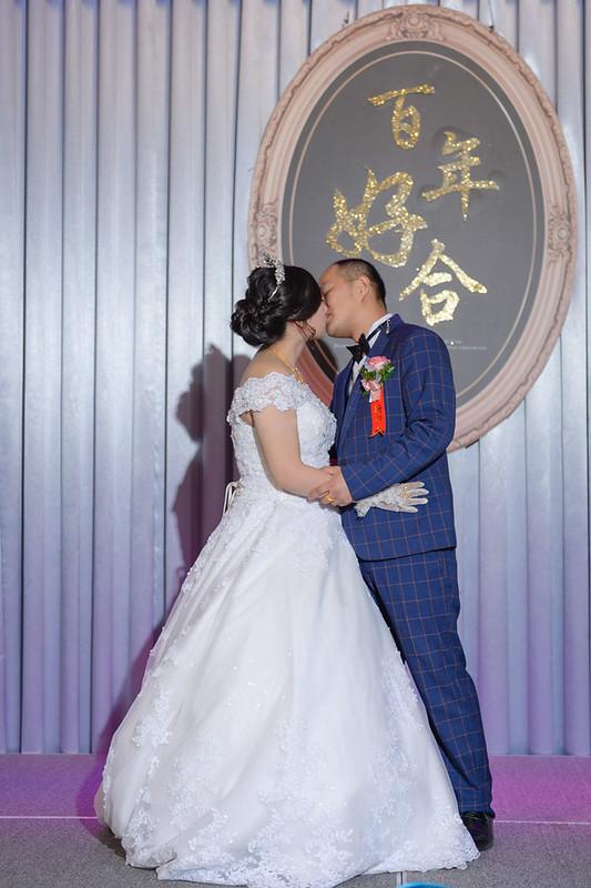 宏銘的廚房,婚攝,搶先版,WeddingDay,婚禮紀錄