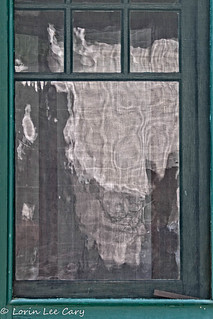 Windows Reflection 21