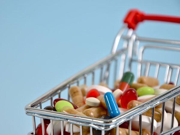 В Российской Федерации посоветовали запретить рекламу фармацевтических средств нарадио ителевидении