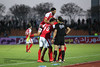563222 (photoaryan.com) Tags: winner perspolis iran iranian soccer football images photo photoaryan