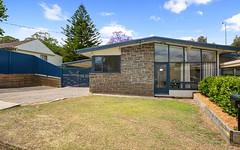 10A Livingstone Ave, Baulkham Hills NSW