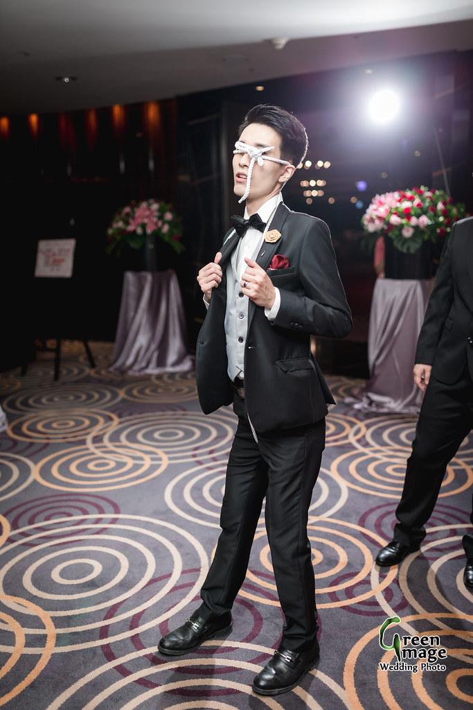 20171112 Wedding Day-P-58