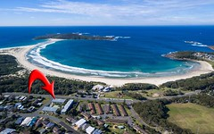 15/38 Marine Drive, Fingal Bay NSW