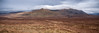 Beinn Spionnaidh mountain (Joe Dunckley) Tags: beinnspionnaidh britain british cranstackie durness farnorth greatbritain highland highlands northernhighlands scotland scottish scottishhighlands strathdionard sutherland uk unitedkingdom barren cloud countryside landscape moor moorland mountain nature outdoors remote rollingcloud sky uninhabited valley
