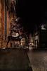 006_Bremen_14. Januar 2018 (Bodografie) Tags: 5dm3 bremen dunkelheit ef1635 langebelichtung lanzeitbelichtung nacht deutschland de
