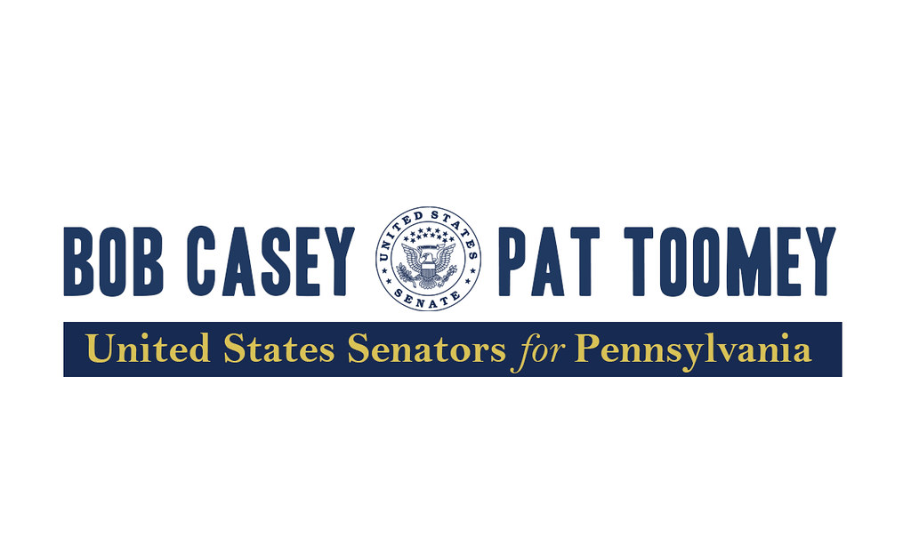 Toomey, Casey Applaud Confirmation of Scott Hardy to U.S. District Court in Pennsylvania