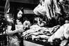 All Meat (Meljoe San Diego) Tags: meljoesandiego fuji fujifilm x100f streetphotography market candid monochrome alaminoscity philippines