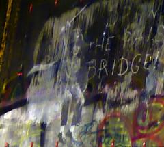 Found the Banksy (cliffordstead) Tags: banksy streetart hull