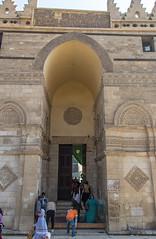 Cairo-412 (Davey6585) Tags: egypt cairo africa travel wanderlust travelphotography canon t7i canont7i canonphotography muizzstreet almuizzstreet almuizz almoezldinallahalfatimistreet shariʻaalmuizzlidinillah shareʻelmuizz alhakimmosque alhakim mosque muslim islam
