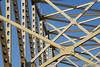 Sault Ste Marie International Bridge (-AX-) Tags: internationalbridge mi michigan saultstemarie unitedstatesofamericausa