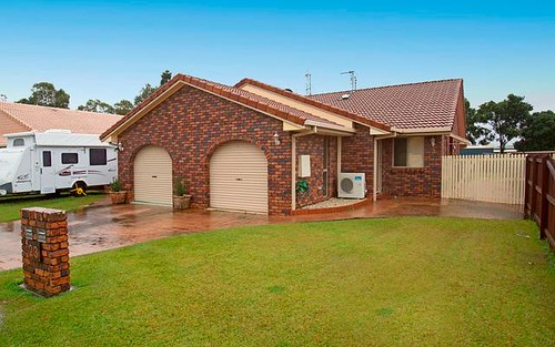 2/23 Covent Gardens Wy, Banora Point NSW 2486