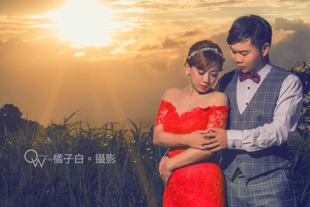 奇郁+姿蓉-277