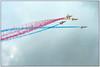 DSC_5656 (PEH Photo (Singapore)) Tags: singapore airshow2018 soon d500 80200mm nikon 2018 t50 black eagles aerobatic team republic korea air force rokaf