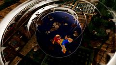 One-Piece-World-Seeker-050218-031