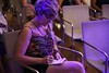 seminario-oam (138) (obreirosamoremisericordia) Tags: obreiros oam seminario saude espiritualidade caridade