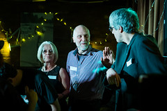Colin Salter 60th Birthday Party - Sat 27 January 2018 -9166 (Mr Andy J C) Tags: 27january2018 60thbirthday colinsalter colinsalter60thbirthdayparty edinburgh golftavern party salter scotland
