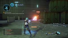 Sword-Art-Online-Fatal-Bullet-090218-028