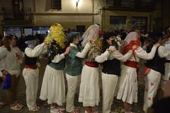 Azeri Dantza