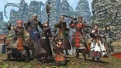 Final-Fantasy-XIV-310118-056