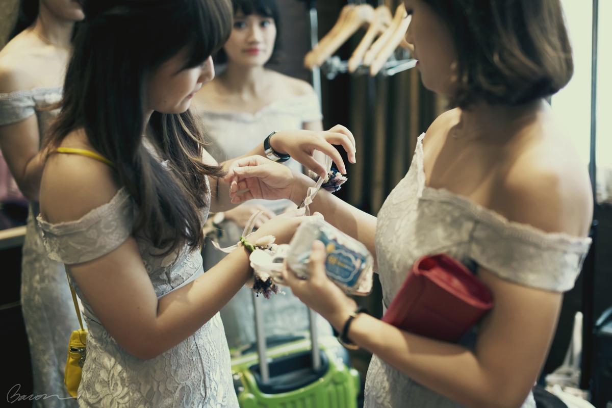 Color_114,婚禮紀錄, 婚攝, 婚禮攝影, 婚攝培根, 台北中崙華漾