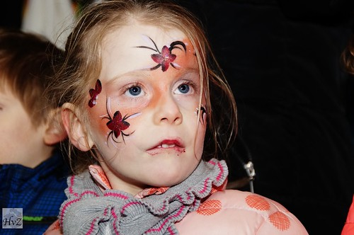 Carnavals Maandag159