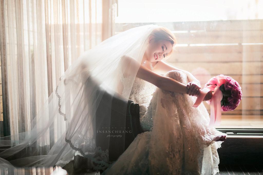 婚攝英聖-君品婚攝君品酒店婚禮記錄-20171223123828-1920