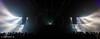© CyberFactory - Masters of Hardcore - Art of Dance - 174 (CyberFactory) Tags: shertogenbosch 2017 artofdance brabanthallen clubbing cyberfactory denbosch dutch eindhoven gabber hardcore holland indoor lightshow mastersofhardcore moh nederland nederlands netherlands nightlife party partying photography rave raveparty tanali tanaliphotography