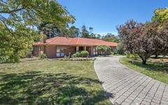 3 Old Orchard Court, Riddells Creek VIC
