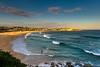 Bondi, NSW, Australia (BilderMaennchen) Tags: bondibeach newsouthwales australia au