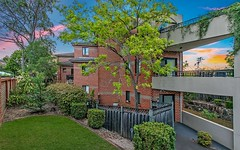 2/294-296 Pennant Hills Road, Pennant Hills NSW