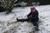 _DSC3804_DxO (Alexandre Dolique) Tags: d850 nikon etampes sous la neige under snow alexandre dolique