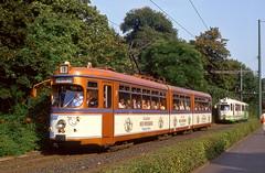 07365 (220 051) Tags: würzburg 236 tram tramway strasenbahn eléctrico tranvia tramwaje streetcar sporvogn trikk spårväg raitiotie трамвай 市街電車 tramvai τραμ 有轨电车