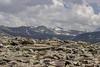 Desolate (aliabdullah.176) Tags: babusarpass gilgitbaltistan pakistan 50mm landscape lahore travel canon