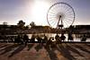 Roue de Paris Ferris Wheel at Place de la Concorde - Paris/FR (About Pixels) Tags: 0507 18001900ac 1earrondissement 2016 20eeeuw 20thcentury 8earrondissement aboutpixels fr ferriswheel france frankrijk granderouedeparis iledefrance jardindestuileries lenteseizoen mnd05 nikond7200 nikon parijs paris parisferriswheel parisianregion placedelaconcorde reuzenrad specials springseason tuileriën tuinvandetuileriën agenda algemeen amusement anno2000 appliedart art bezoekers binnenwater collecties eau fotografie freshwater geografie geography historie jaar19002000 kunst landscape landschap may mei meteo meteorologie meteorology nature natuur people photography régionparisienne sunsets toegepastekunst vijver visitors water weather weer zon zonsondergang îledefrance sky park history