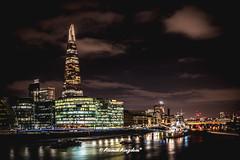 KRS_4234_2KC (atomikkingdom) Tags: london night thames uk essex bridge cannon street riverwalk hms belfast