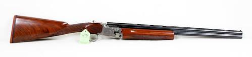 Winchester Pigeon Featherweight 20 ga. w/ Box ($1,680.00)