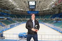 IMG_7924 (Mud Boy) Tags: olympics olympicgames pyeungchang southkorea republicofkorea olympics2018 olympics18 clay clayhensley clayturnerhensley winterolympics