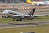 Singapore Airlines A380-800 9V-SKC-3578-Edit (CF Yuen) Tags: singaporeairlines sq singpaoreairlines 9vskc vhhh hkg hongkong hk sin airbus a380 388