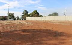 160 Kitchener Road, Temora NSW