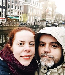 All you need is ... 😁. Happy Valentine's Day! ⠀⠀⠀⠀⠀⠀⠀⠀⠀ Приємного дня, друзі!❤️ . #we #innesbags #goodday #stvalentinesday #valentinesday #love #loveislove #деньсвятоговалентина (Sergey Kutsenko) Tags: innesbags handmade etsyshop etsy backpack bag
