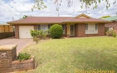 4 Kookaburra Close, Dubbo NSW