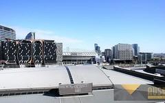 916/220 Spencer Street, Melbourne VIC