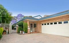 8B Marion Street, Gymea NSW