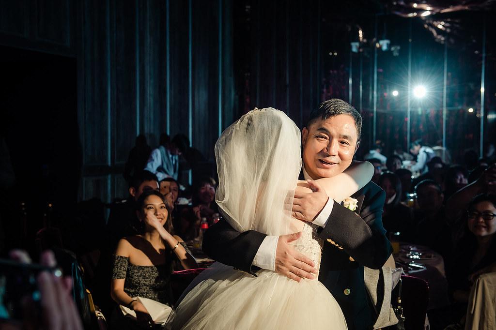 wedding-40
