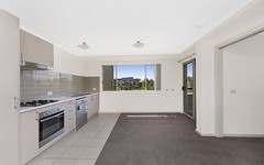 56/64 Kings Canyon Street, Harrison ACT