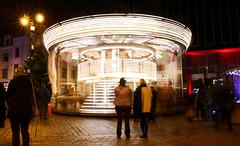 2017-12-23 (Giåm) Tags: lens placejeanjaurès marchédenoël artois pasdecalais nordpasdecalais hautsdefrance france frankrike frankreich frankrig giåm guillaumebavière