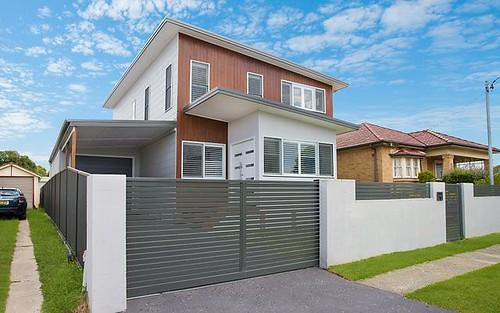 50 Hobart Road, New Lambton NSW