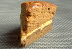 Ginger Cake (Tony Worrall) Tags: add tag ©2018tonyworrall images photos photograff things uk england food foodie grub eat eaten taste tasty cook cooked iatethis foodporn foodpictures picturesoffood dish dishes menu plate plated made ingrediants nice flavour foodophile x yummy make tasted meal nutritional freshtaste foodstuff cuisine nourishment nutriments provisions ration refreshment store sustenance fare foodstuffs meals snacks bites chow cookery diet eatable fodder ginger cake bake sugar sweet wedge