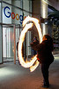 fire and flow session at ORD Camp 2018 81 (opacity) Tags: ordcamp chicago fireandflowatordcamp2018 googlechicago googleoffice il illinois ordcamp2018 fire fireperformance firespinning unconference